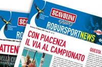 giornalino-volley_big