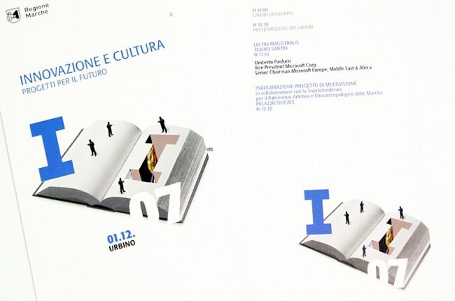 regione_innovazione_cultura