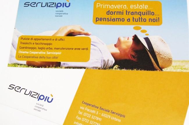 servizi_piu_1