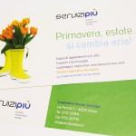 servizi_piu_2