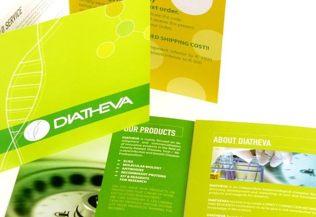 diatheva01_big