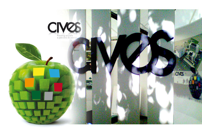 cives