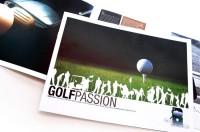 golfalpe