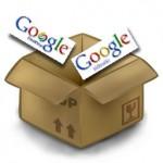 google-chiude-desktop-sidewiki