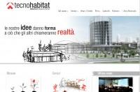 sito-web-tecnoh-pesaro
