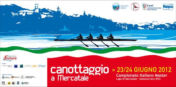 Campionato Italiano Canottaggio