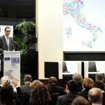 Restare-in-Italia-Conviene---23-novembre-2012-147