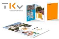 Nuovi strumenti di comunicazione per TKV