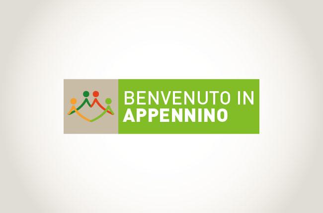 logo_benvenuti_in_appennino