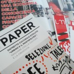 DCE_paper