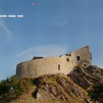 castello di naro 1