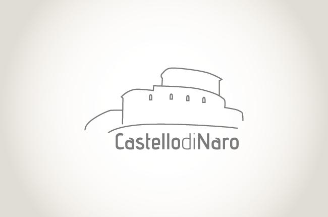 logo_castello_di_naro