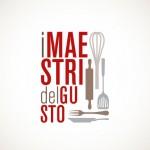 maestri_del_gusto