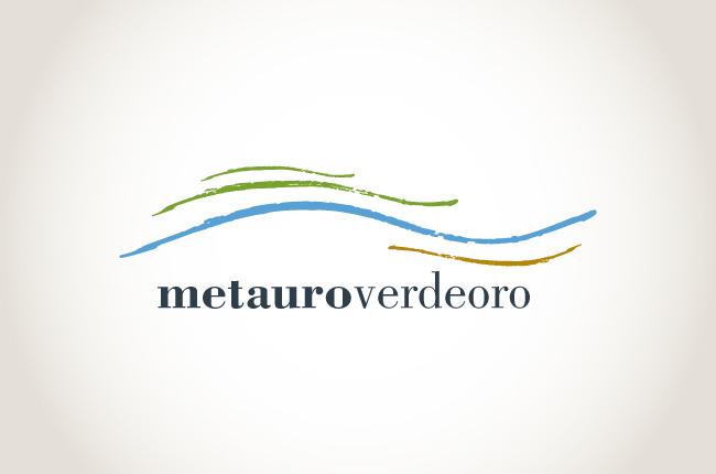 Metauro Verde Oro