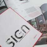 sign magazine 2