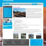 pagina_pipeline_TF