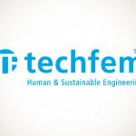 techfem
